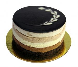 birthday cake home delivery weather in chandigarh
