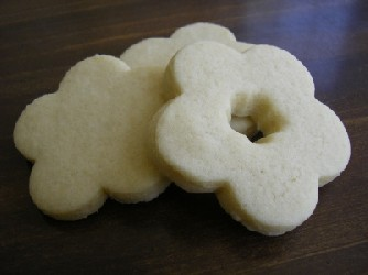 Bake Store Sugar Cookies