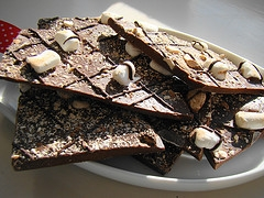 Almond  Bark  Candy