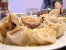 Chinese Marinated Pork