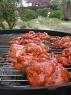 Diane's Chicken