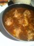 Home Style Chicken