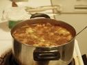 My Beef Stew