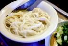 Noodles For Soup