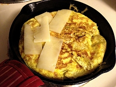 Omelet