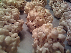 Popcorn Balls