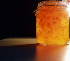 4 Day Citrus Marmalade