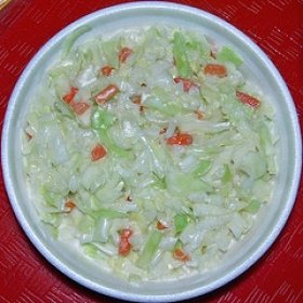 Kfc Coleslaw